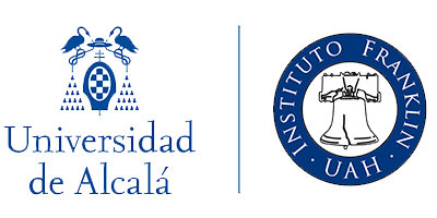 Universidad de Alcalá - Instituto Franklin