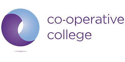 co-operative college logo