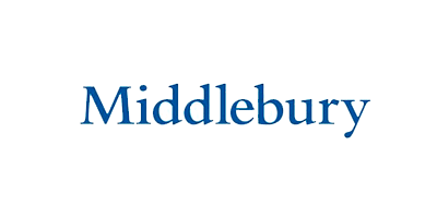 Middleburry Logo
